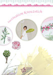 "Stickbuch ""Faszination Kreuzstich"""
